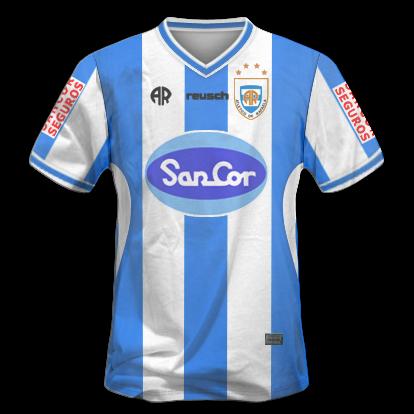 Imagenes De Escudos De Futbol Argentino - Coleccion de escudos del Futbol Argentino Taringa!