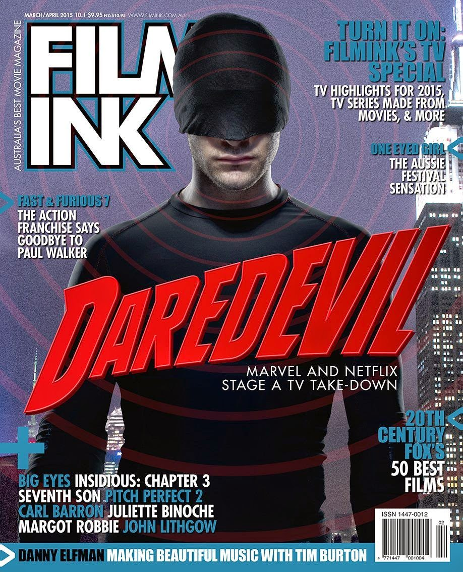 Marvel's Daredevil First Look - Charlie Cox as Daredevil.jpg