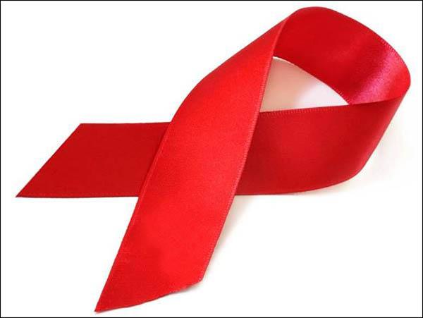 Importância de diagnóstico precoce da Aids é debatido por pastoral de Campina Grande