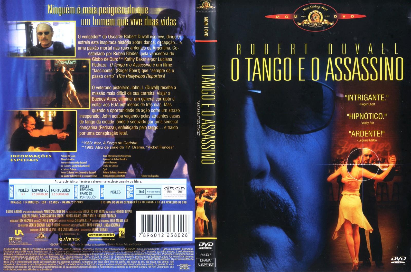 http://2.bp.blogspot.com/-FDRxaN_XKCo/Tf9CSFcIDVI/AAAAAAAAA1s/w6kct8A99ZQ/s1600/O-Tango-E-O-Assassino.jpg