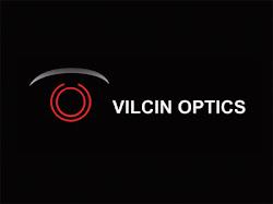 Vilcin Optics