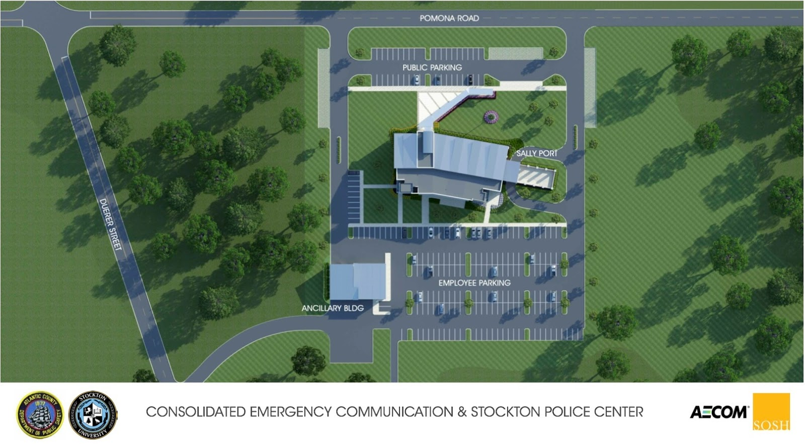 Atlantic county stockton university plan 31 million dollar atlantic county and stockton university have entered into an estimated 31 million dollar contract for a countywide dispatch center and stockton police thecheapjerseys Image collections