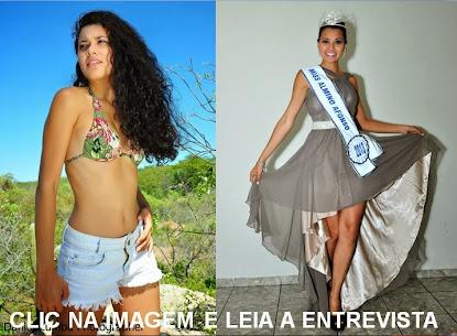 CLIC NA IMAGEM E LEIA A MATÉRIA