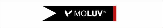 Moluv