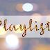 Playlist: As melhores músicas de 2015 (até agora)