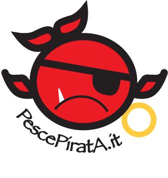 Associazione Culturale PescePirata
