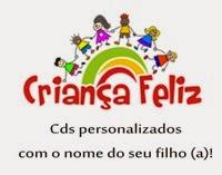 http://www.cdinfantil.com.br/
