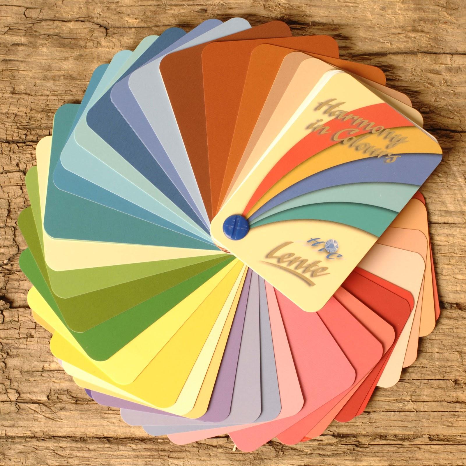hoodwinked handmade webshop, vilt workshops en markten  Kleuren combineren  Oranje