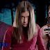 """""""Wolfblood: Família Lobo"""": Nova temporada estréia somente em 2015"""
