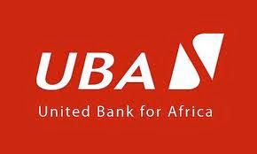UBA (Click Here To Open UBA Current Account Online)