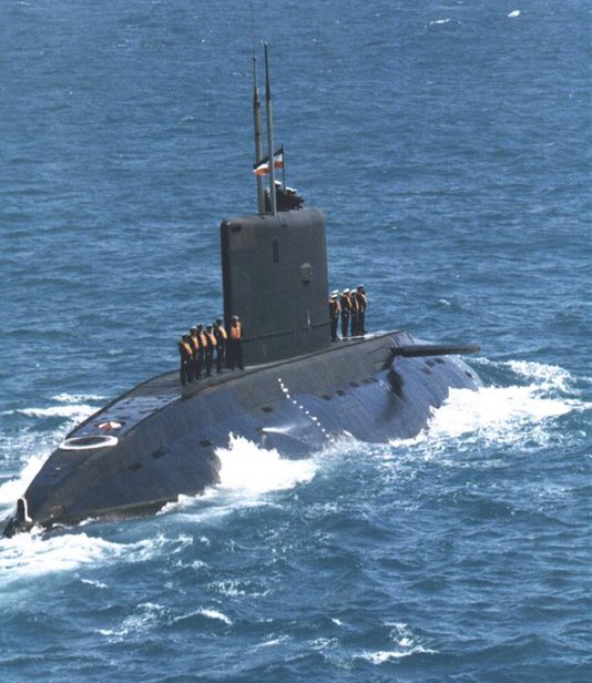 Herv0e9 guillou, dcns ceo, explained that smx ocean is basically the barracuda submarine with conventional instead of