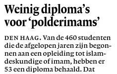 polderimam
