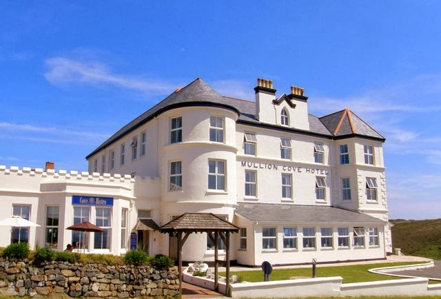 Pet Friendly Places To Stay In Cornwall  Luxury Cornwall. Grand Hotel Villa Medici. The Manor House. Vallarta Gardens Resort And Spa. Westcord Wtc Leeuwarden Hotel. Palmers Hillspring Lodge. Al Isra Crom Hotel. Hofgut Georgenthal Hotel. Glenskirlie House And Castle
