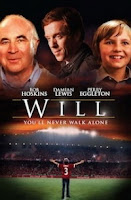 Download Will (2011) DVDRip 400MB Ganool