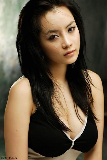 Im Ji Hye -Race Queen Coreana