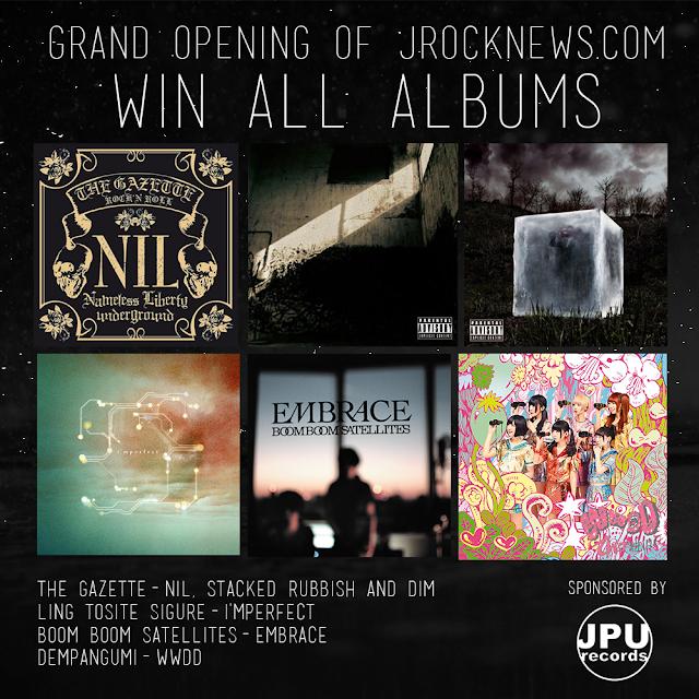 https://www.jrocknews.com/2015/08/the-jrocknews-com-grand-opening-give-away.html