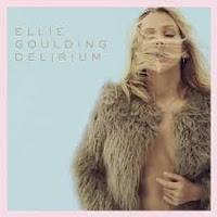 Download Lirik Ellie Goulding – On My Mind