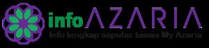 Info Azaria