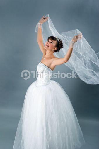 Way Too Much Wedding: March 2011