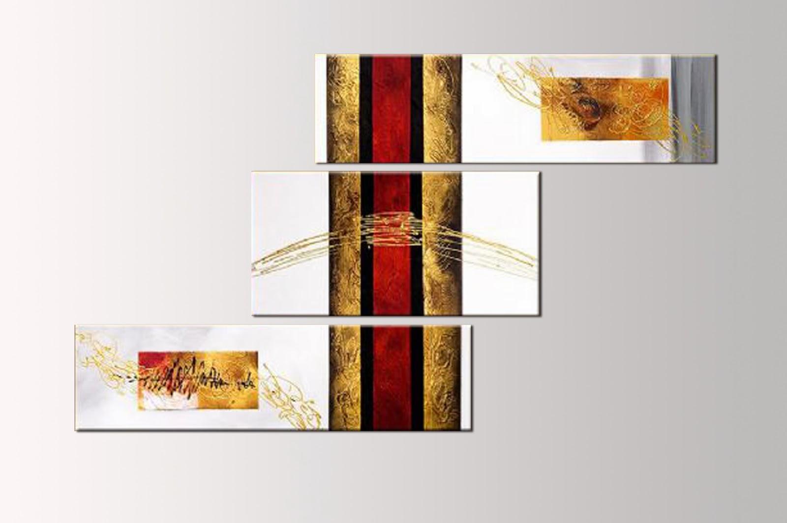 Magnífico 4x6 Marcos De Cuadros Múltiples Ilustración - Ideas ...