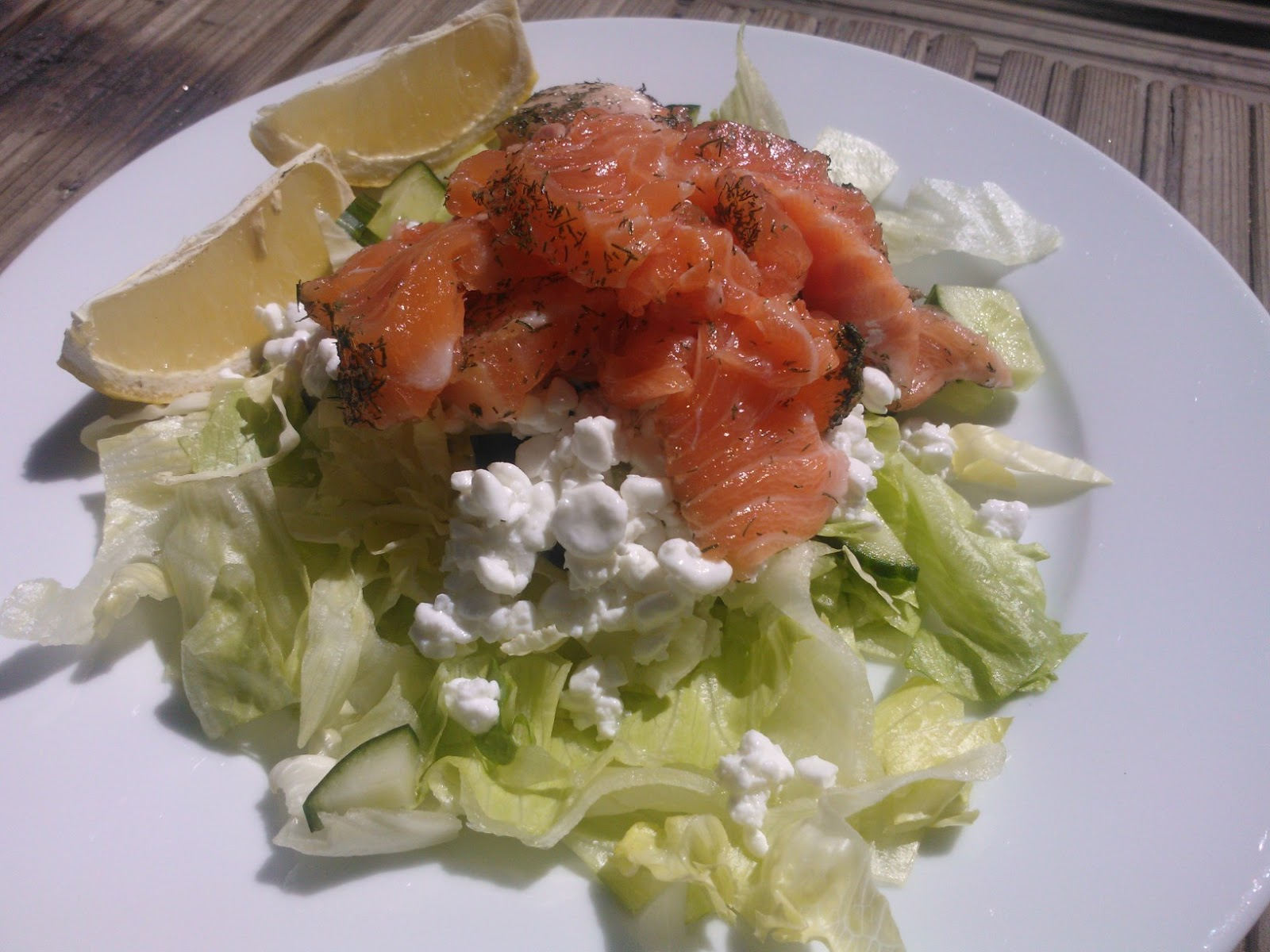 Salaatti italia