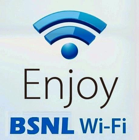 bsn-public-wifi-hotspot