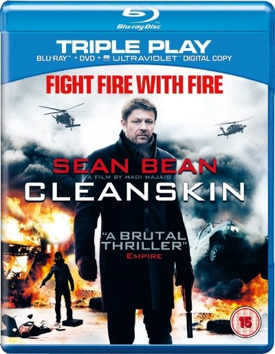 Cleanskin+%282012%29+Bluray+720p+BRRip+600MB+hnmovcies
