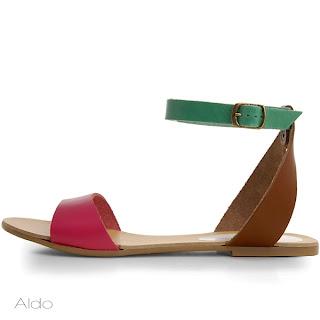 sandalet boxerv - Sandaletler Geri D�n�yor