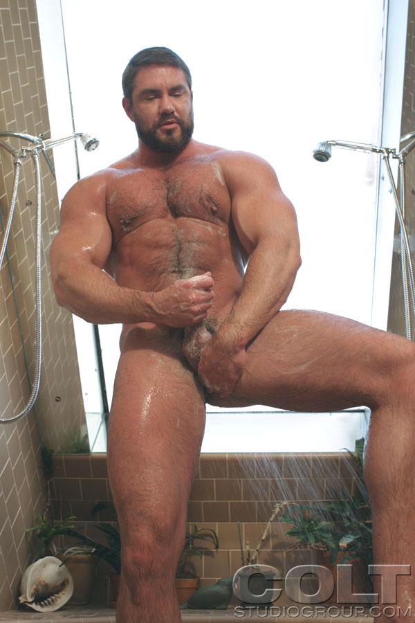 masha nude model
