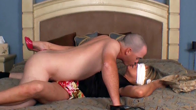 Incest Mom And Son Naked