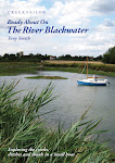 Creeksailor Book