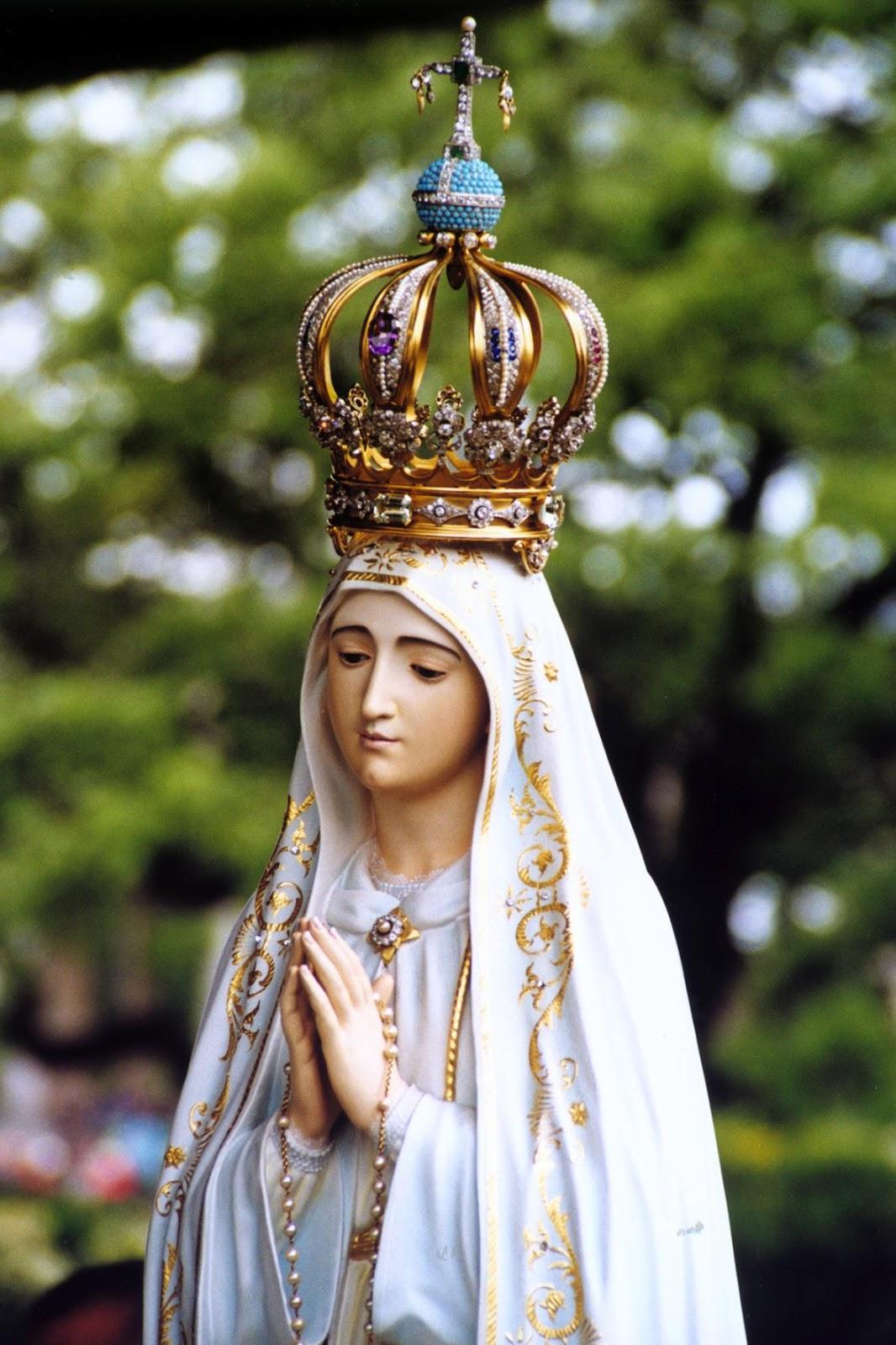 http://2.bp.blogspot.com/-FDkAnJdp7Ac/UYtGT9HVowI/AAAAAAAAGCk/KDJfOcuEsAs/s1600/Notre+Dame+de+Fatima.jpg