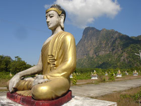 the controversy over whether buddhism is derived from hinduism As a collective entity over and against buddhism and is derived from smriti texts of hinduism debate whether the so-called caste system.
