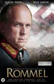 Ver Rommel (2012) Online