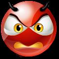 Emoticons Diversos em Png