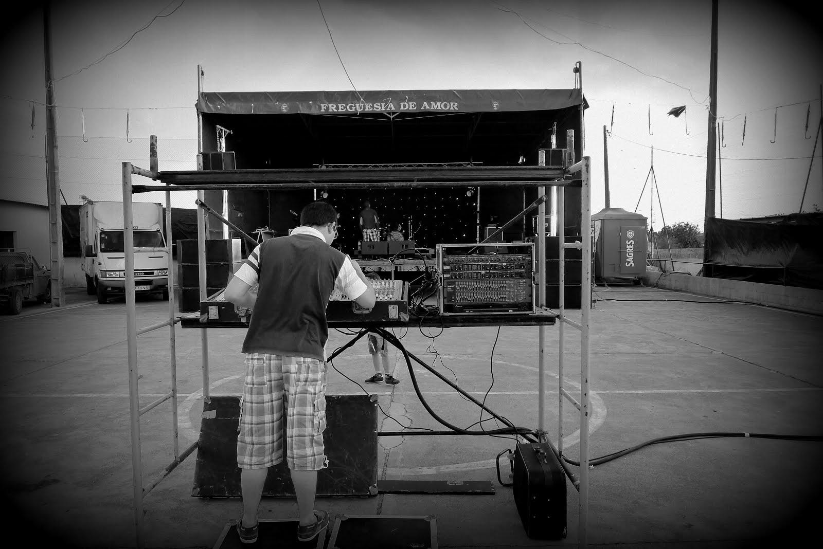 DR.CAVALHEIRO TOUR 2015
