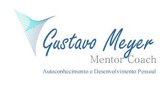Gustavo Meyer Coach