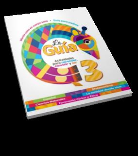 GUIA_3