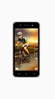 Amazon : Buy Karbonn Titanium S310 MACHONE at Rs.4799 only (1 GB RAM, 8 GB ROM)