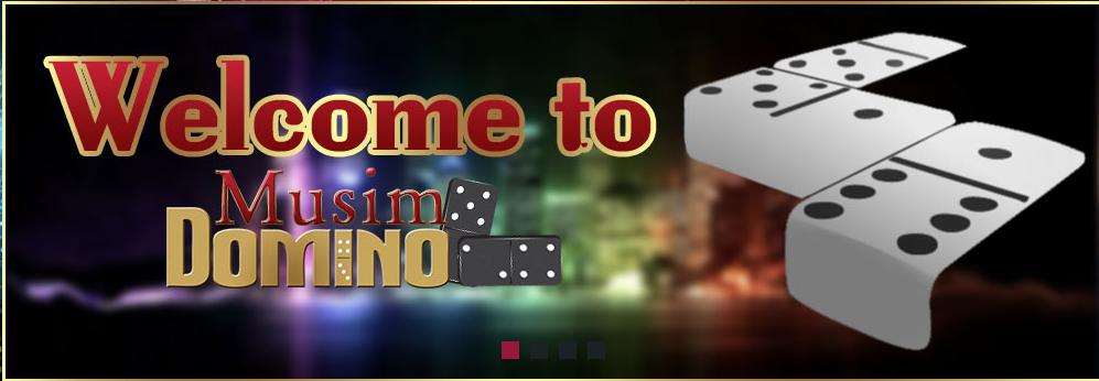 Situs Poker Online | DominoQQ Terpercaya