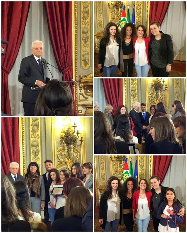 Anagni scuola futura roma i giovani studenti dell 39 iis g for Giannini arredamenti anagni
