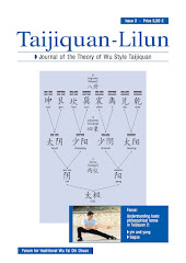 Taijiquan-Lilun Journal 2