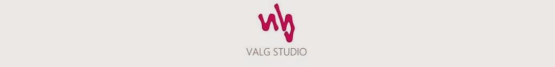 Valg Studio