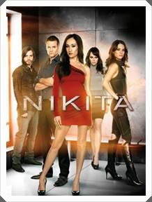Nikita 3 Temporada Episódio 11 S03E11 Legendado