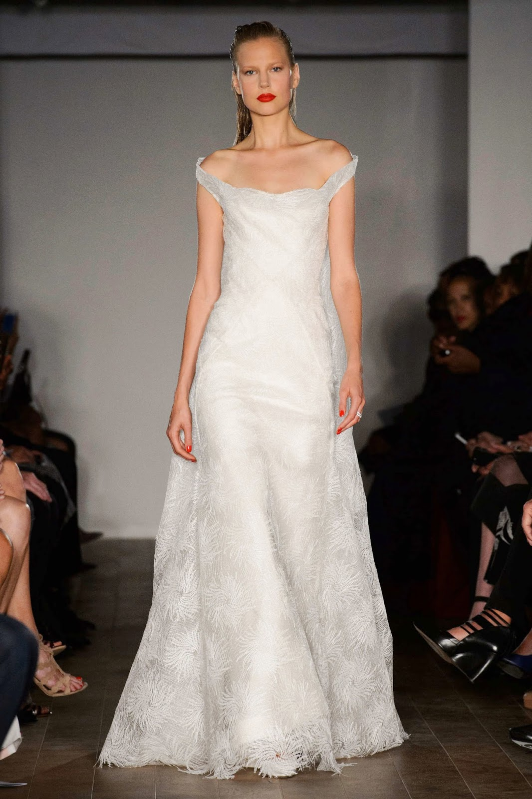 Tahari Wedding Dress 81 Elegant Donna Karan