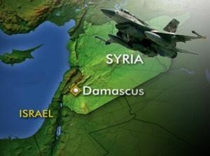 Papa Benedicto XVI - Posible dimisión (Abril-2012) La+proxima+guerra+ataque+a+siria+ataque+a+iran