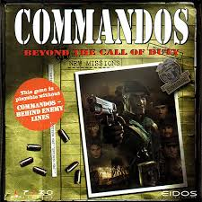 Commandos 1 Behind The Enemy Lines Free Download PC game Full Version,Commandos 1 Behind The Enemy Lines Free Download PC game Full Version,Commandos 1 Behind The Enemy Lines Free Download PC game Full Version
