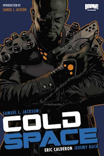 cold%2Bspace They dont call em graphic novels for nothing.