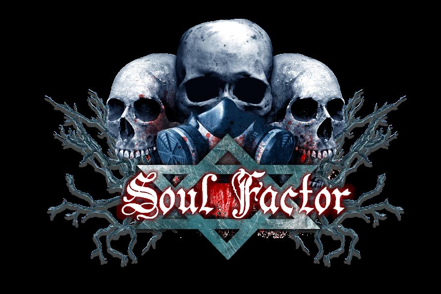 ::Soul Factor::