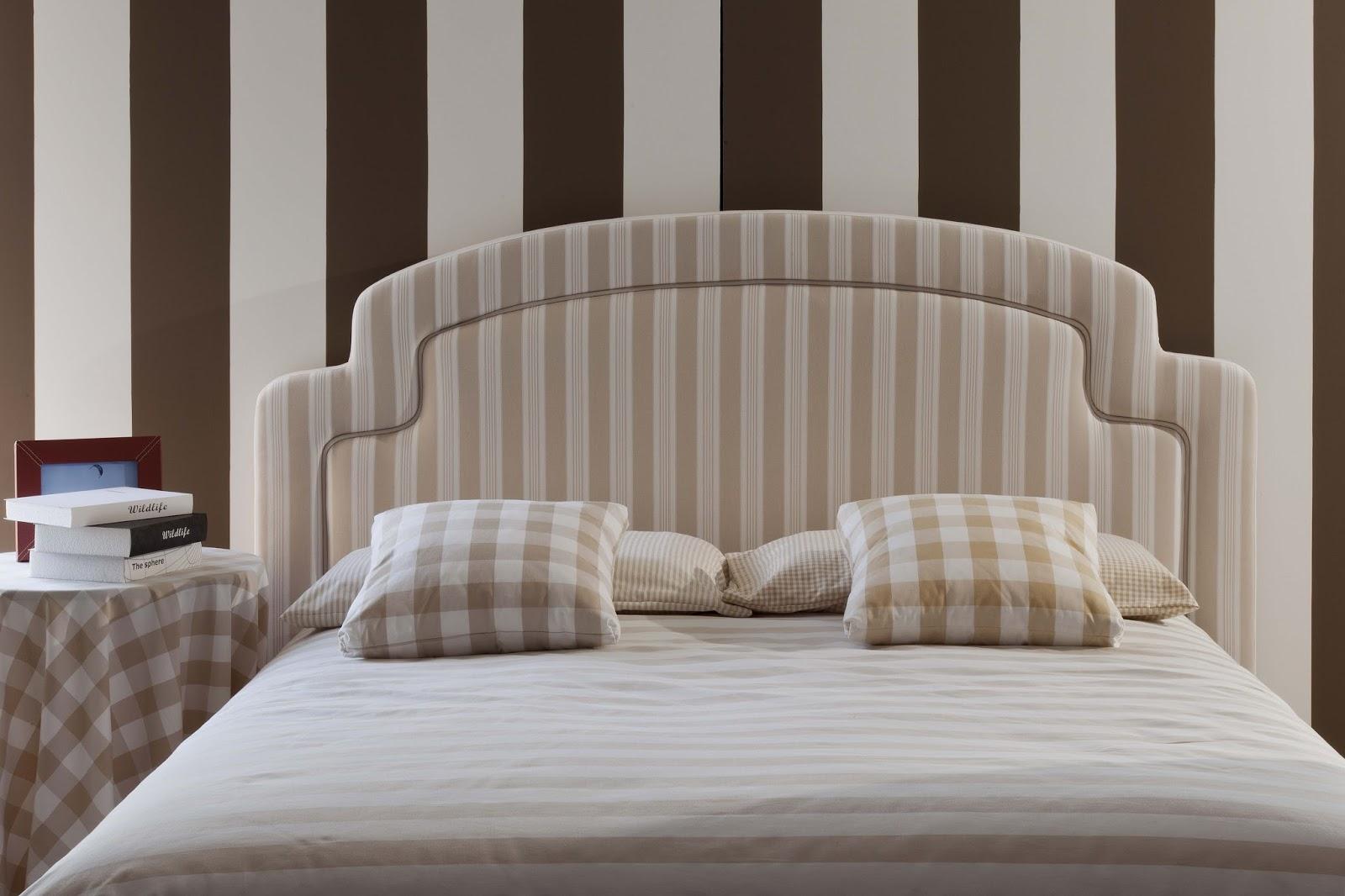 Santambrogio salotti produzione e vendita di divani e for Divani in stile provenzale